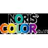 Noris Color