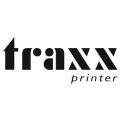 TRAXX bélyegzőkhöz